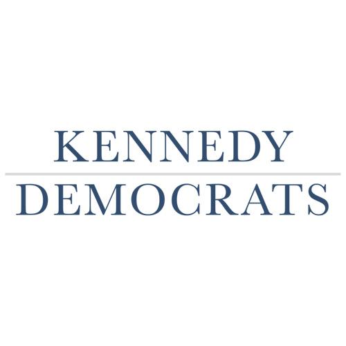 kennedy democrats