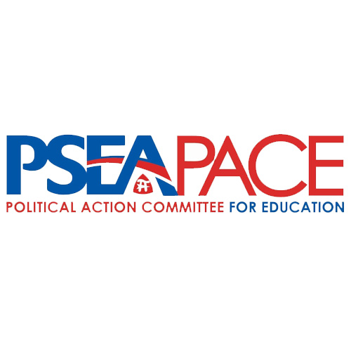 PSEA PACE